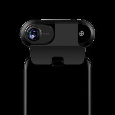 Адаптер Android (Micro USB) для Insta360